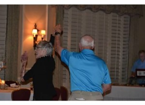 dancing for senior citizens